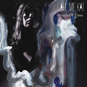 CALLmeKAT: Mouth of Time