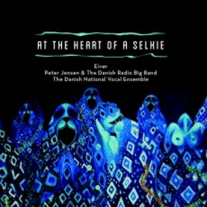 Eivør & DR Big Band & DR Vokalensemble: At the Heart of a Selkie