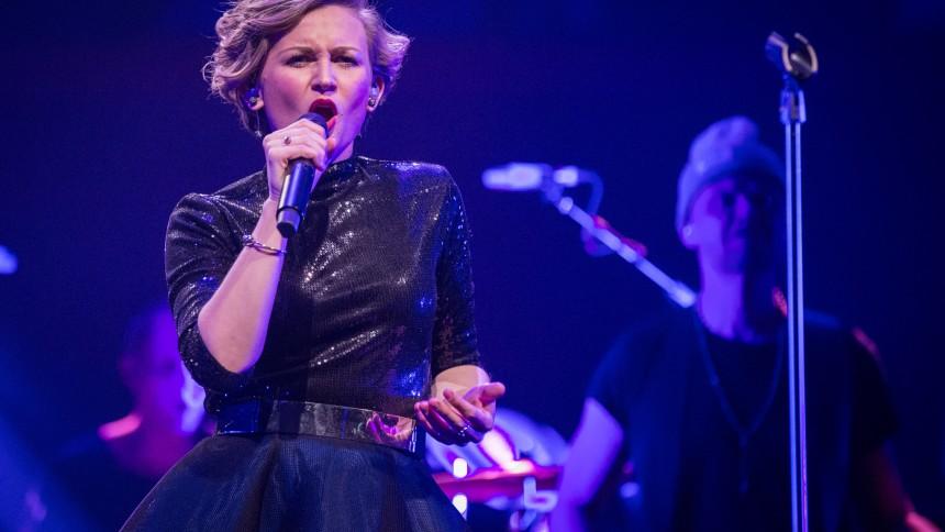 11 essentielle sange på Kvindernes Internationale Kampdag