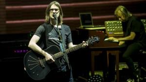 Steven Wilson DR Koncerthuset 050216
