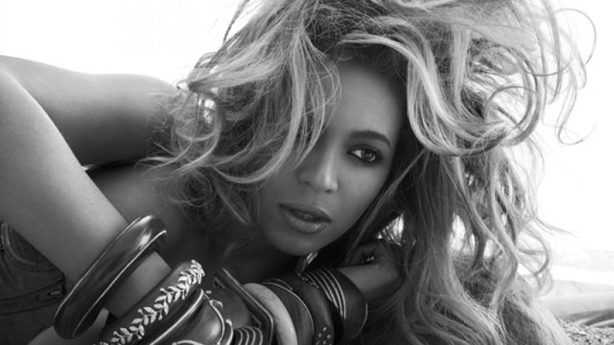 Sådan har GAFFA anmeldt Beyoncés albums 2003-2014
