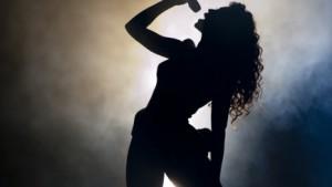 De flotteste Beyoncé-fotos 2006-2013