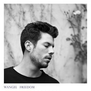 Wangel: Freedom