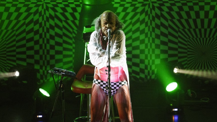 GAFFA anbefaler: Weekendens mest spændende koncerter