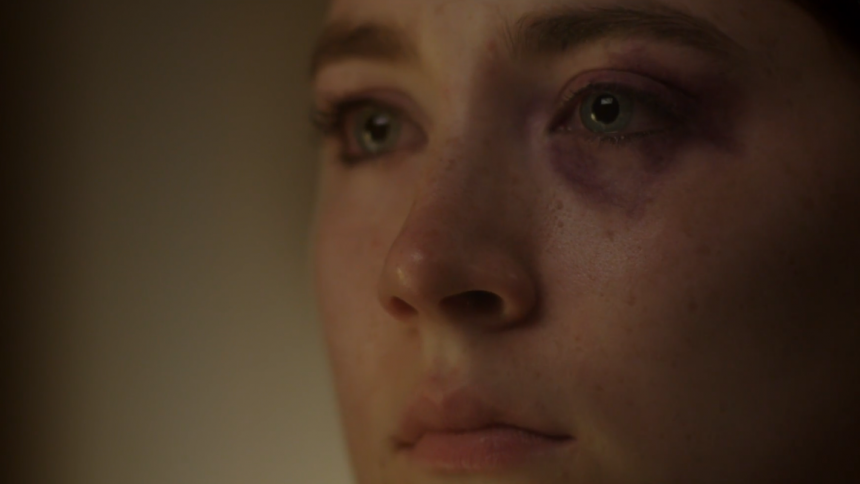 Ny Hozier-single sætter spot på voldsramte kvinder