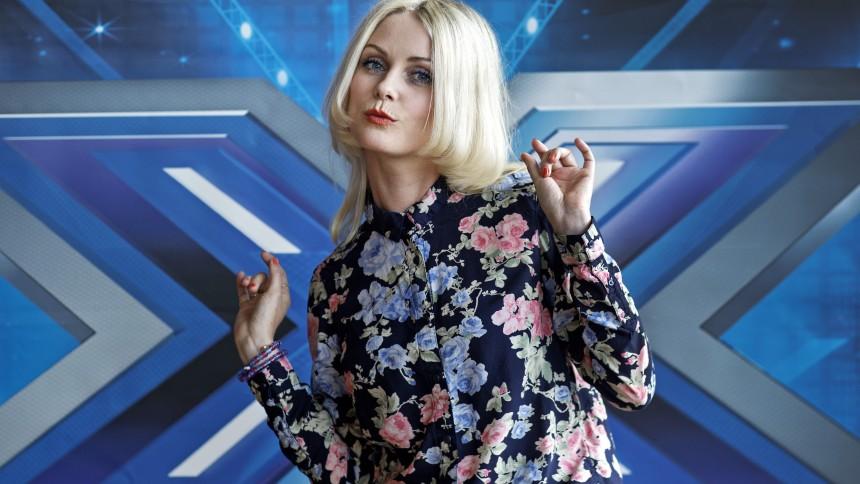 Mette Lindberg: Jeg får dårlige nerver af Blink-182
