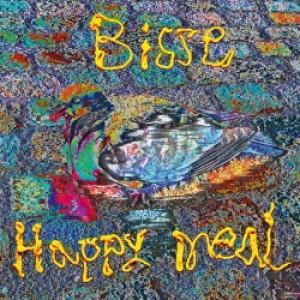 Bisse: Happy Meal