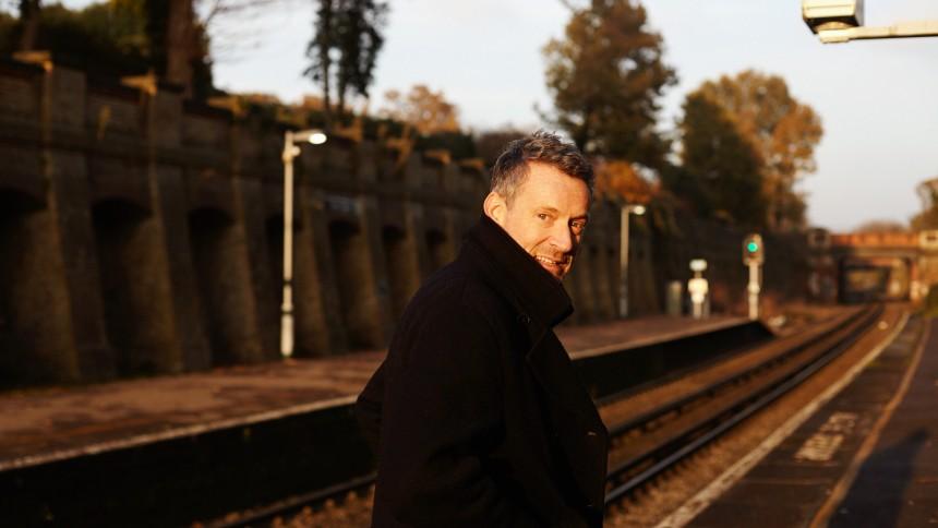 80'er-fænomenet Blancmange giver koncert i Danmark
