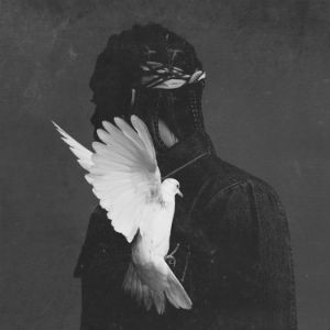 Pusha T : King Push – Darkest Before Dawn: The Prelude