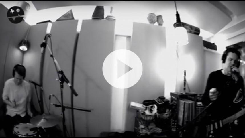 Video: Vores Allesammens er klar med førstesinglen Slå Fra