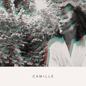 Camille Jones: Camille