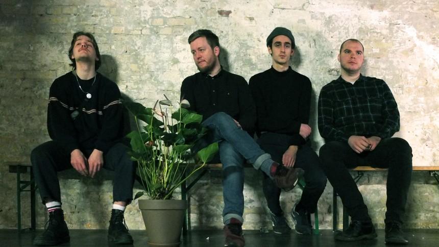 De bliver store i 2016: Yung på vej med album – hør single