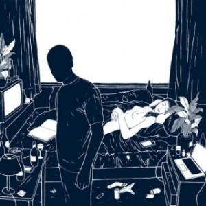 Ukendt Kunstner: Den anden side