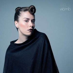 Ida Gard: Womb