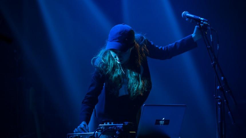 Spot Festival afslører fire nye navne og nyt spillested