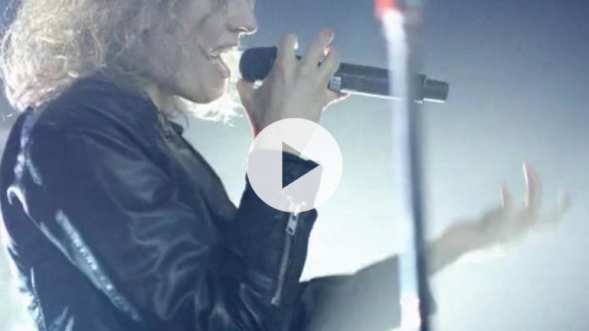 Video: Få en smagsprøve på nyt Dúné-guld