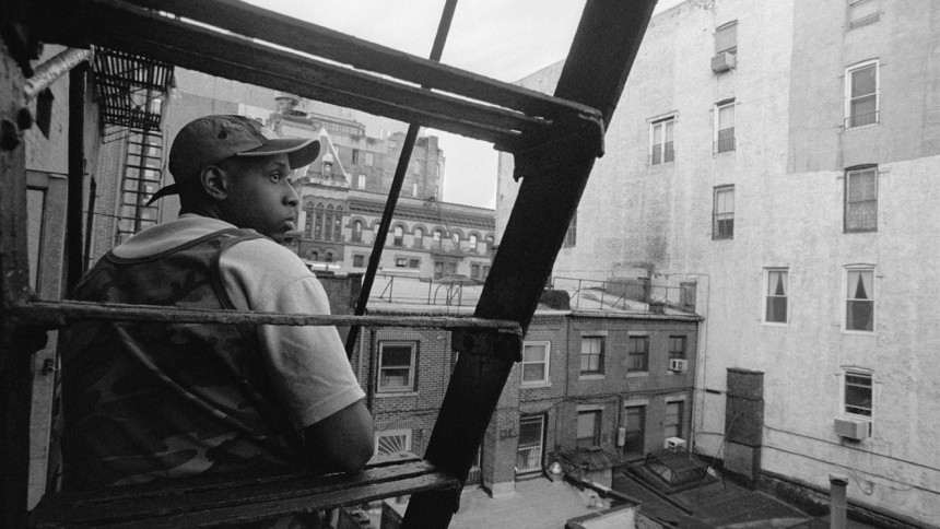 Hvem skal dø, rapmusikken eller Gene Simmons?