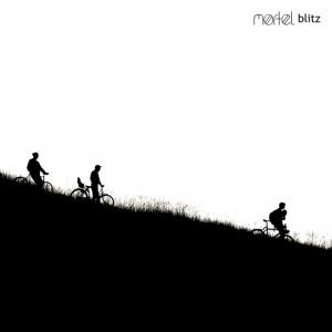 Mørtel: Blitz
