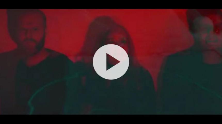 Hjertet slår igen i ny video fra Fenger//Nordstrøm