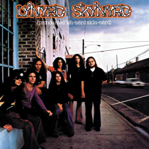 Lynyrd Skynyrd: Pronounced 'L h-'nérd 'Skin-'nérd & Second Helping Live From Jacksonville At The Florida Theatre