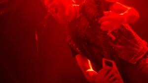 Royal Metal Fest VoxHall + Atlas 080416