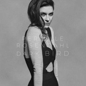 Pernille Rosendahl: Dark Bird