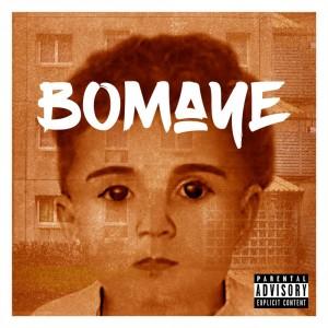 Sleiman: Bomaye