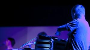 Katrine Stochholm, Symfonisk Sal, Spot Festival 2016