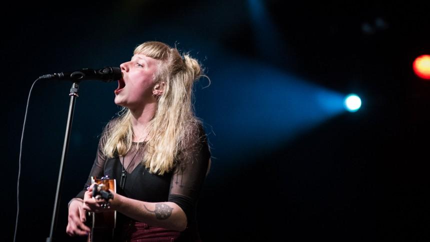 Guide: Kristi Himmelfartsferiens 11 essentielle koncerter