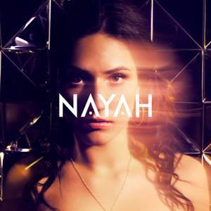 Nayah: Slet Ingen Ting