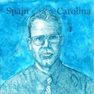 Spain: Carolina