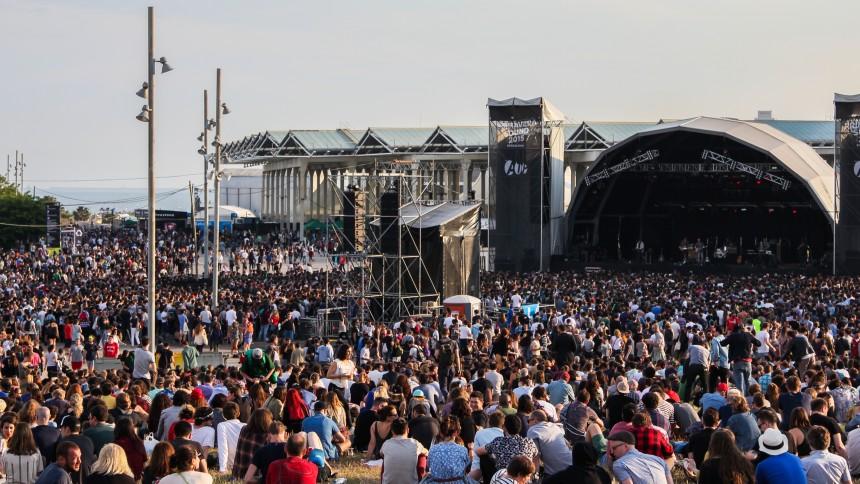 Stor spansk festival aflyser