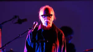 John Carpenter DR Koncerthuset 300516