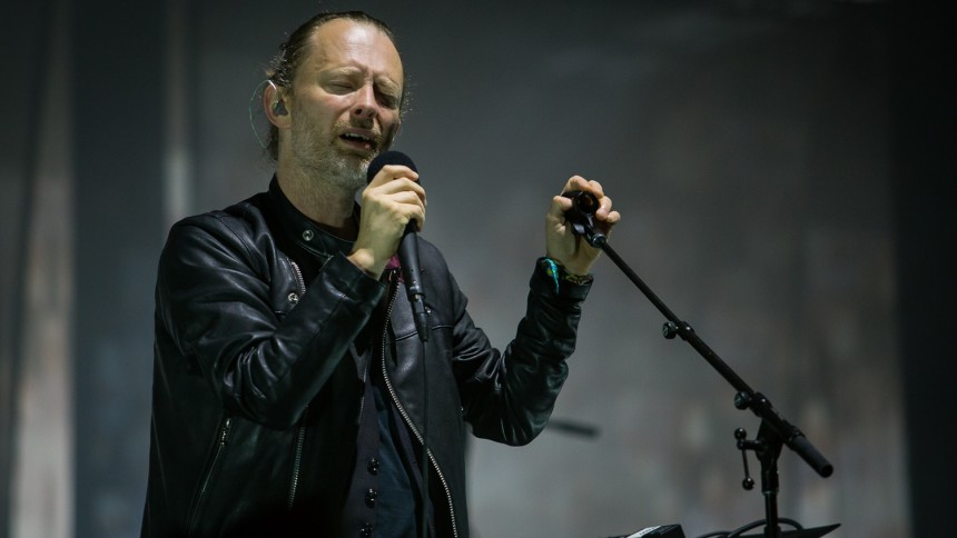 Analysespecialist: Her er Radioheads mest triste sang