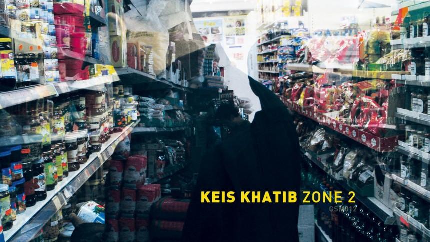 Keis Khatib debuterer med rå hverdagsrealisme