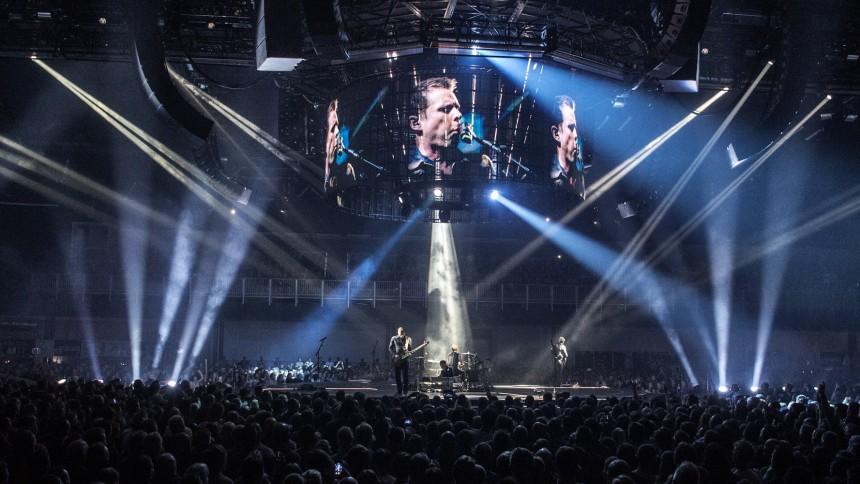 Guide: Her er weekendens 11 essentielle koncerter – flere er gratis