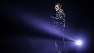 Muse, Forum 8.6.2016