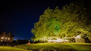 Stemning Heartland Festival 2016
