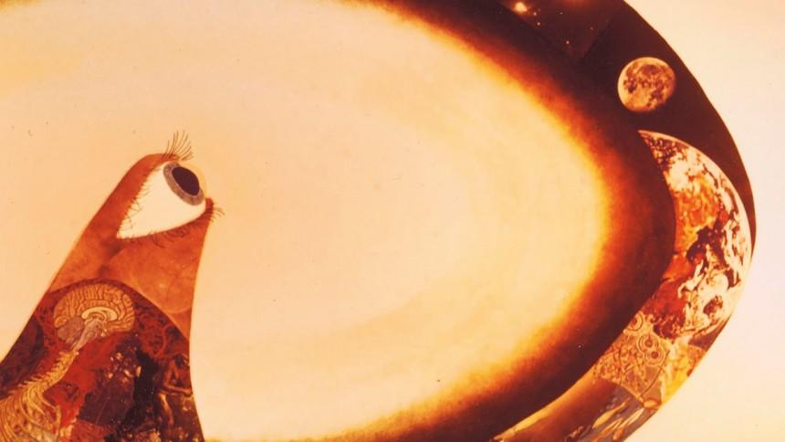 Skærebrænder-skønhed