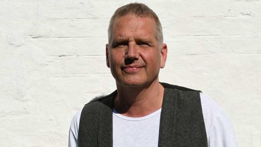 Her er Danmarks 10 mest spillede musikere i radio og tv