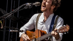 Damien Rice NorthSide 190616