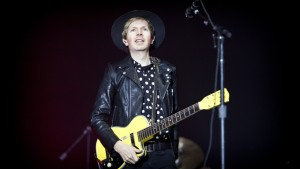 Beck NorthSide 190616