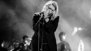 The National Blue Stage Tinderbox 230616