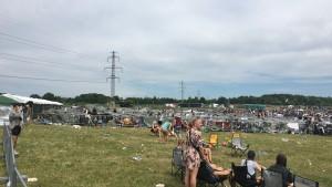 Roskilde Festival 240616