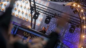 Hedegaard Magicbox Tinderbox 250616