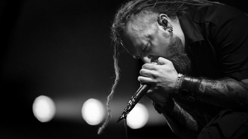 Metalbandet Decapitated anklaget for gruppevoldtægt efter koncert