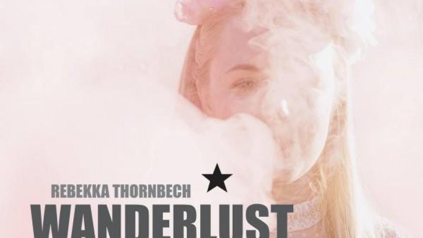 Rebekka Thornbech