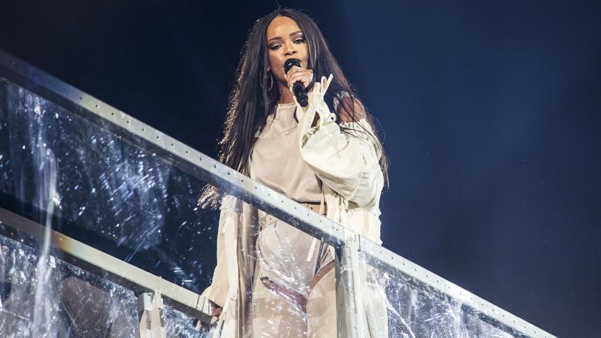 Se den fulde vinderliste fra aftenens MTV Video Music Awards