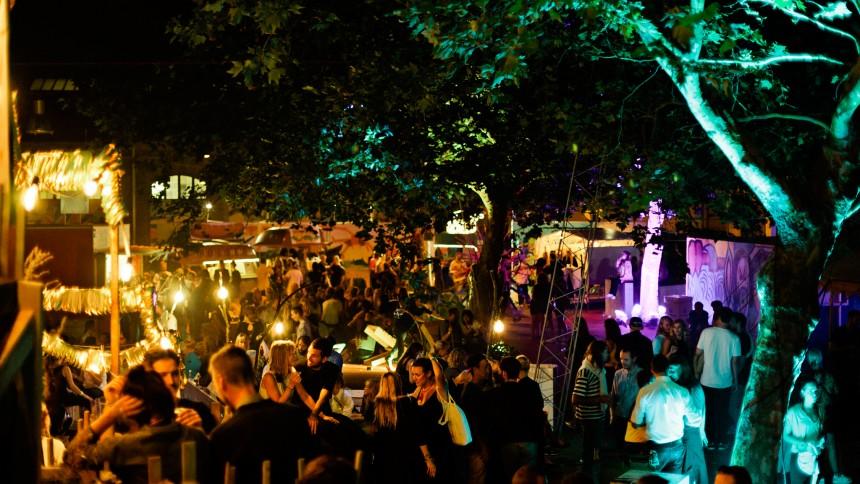Trailerpark Festival lancerer ny scene