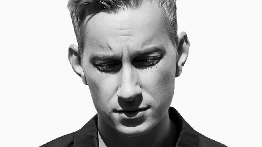 Musikvideo-premiere: Ny officiel dansk OL-sang